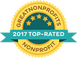 Habitot is a Top Rated Non-profit
