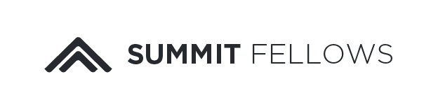 Summit.co Fellows | DonationPay